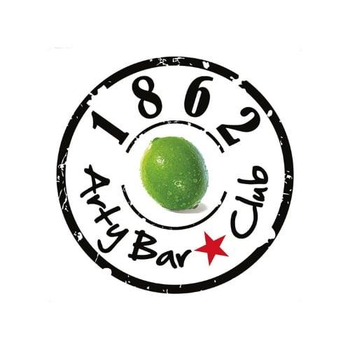 Arty Bar & Club