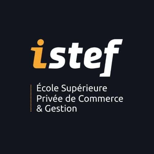 École ISTEF