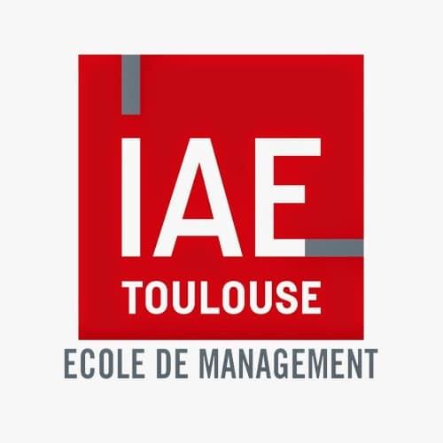 Ecole IAE
